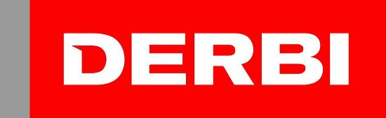 Derbi Official Website